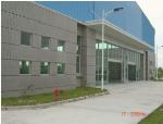 东莞金富研磨抛光设备有限公司