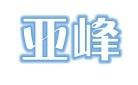 安平县亚峰护栏网厂