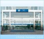 杭州自动门杭州华阳自动门科技有限公司