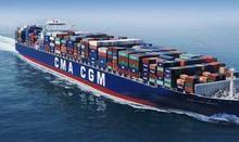 佛山市禅城区起航货运代理有限公司