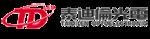 深圳市泰迪伦光电科技有限公司