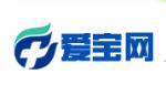 上海爱宝医疗器械有限公司