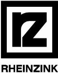 莱茵辛克锌材料制造(上海)有限公司