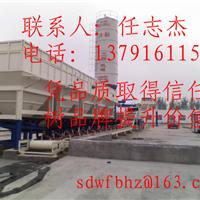潍坊市中一机械有限公司