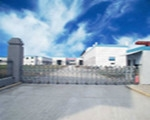 西安维斯特电子净化设备有限公司