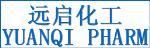 武汉远启医药化工有限公司(销售一部)