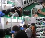 华电高科防静电设备有限公司