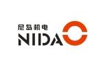 上海尼岛机电有限公司