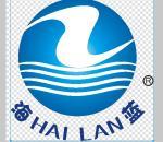 广州海蓝泵业有限公司