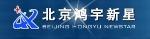 北京鸿宇阳光塑胶科技有限公司
