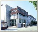 无锡赛典高频电子设备有限公司