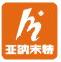 广西绿能化工有限公司