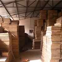 山东沂南兴龙砖机托板厂