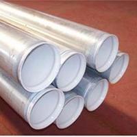 北京华通钢塑管,衬塑管,复合管,内外涂塑管,电缆套管