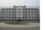 沧州龙惠管道设备制造有限公司