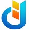 章丘亚控电子产品有限公司