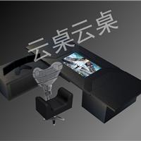 北京云桌科技股份有限公司