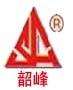 济南顺达升降机制造有限公司