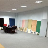 上海大朗东装饰板有限公司
