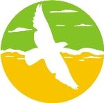 杭州候鸟之家电暖气公司