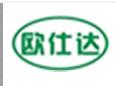 苏州欧仕达热熔胶机械设备有限公司