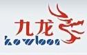 河南九龙机械制造有限公司