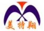 美特翔(太原)科技有限公司