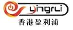 香港盈利浦国际照明有限公司