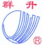 浙江上虞新天地防水材料有限公司