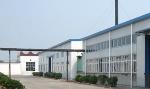 任县创德机械厂