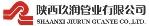 陕西玖润管业有限公司