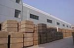 南京强固新型建材有限公司