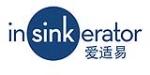 爱适易(北京)国际贸易有限公司