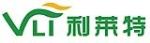 江阴市利莱特电器有限公司