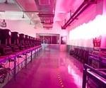 广州市美斯迪舞台灯光设备厂