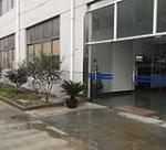 上海恒黔电子科技有限公司