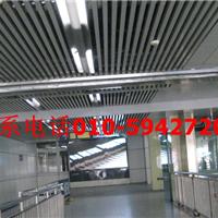 北京顶亿装饰材料有限公司