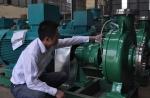 江苏宙斯盾耐腐耐磨泵有限公司