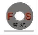 上海蜚烁玻璃材料有限公司
