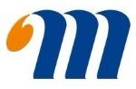 太原亚明塑料机械技术有限公司