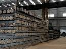 河北钢铁集团敬业钢铁有限公司