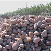 北京东山运达石材厂
