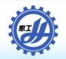无锡惠工机械制造有限公司