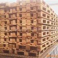 沈阳共赢木业有限公司
