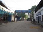 临颍县东泰机械制造有限公司