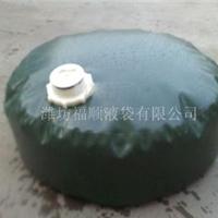 潍坊福顺液袋有限公司
