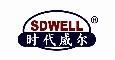 北京时代威尔科技有限公司