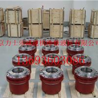 北京力士乐减速机维修液压技术有限公司