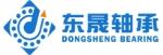 上海东晟设备有限公司