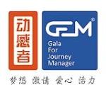 惠州市韵科达电子有限公司